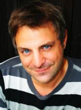 史蒂芬·马提尼