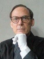 达伦·格罗夫纳