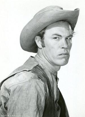 Jack Lambert