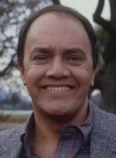 乔治·第桑佐