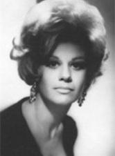 Regina Carrol