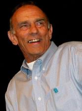 Marc Alaimo