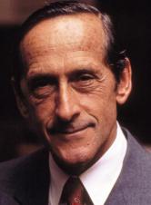 安德烈·格雷戈里