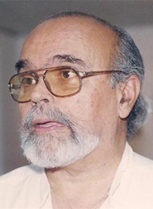 科利·胡利奥