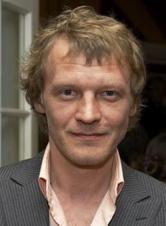 阿列克谢·谢列布里亚科夫