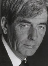 约翰·诺兰