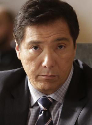 本尼托·马丁内斯