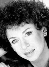 玛西娅·简·科茨