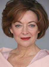 伊丽莎白·霍桑