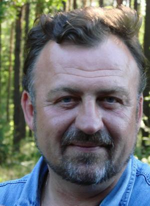 亚历山大·阿尼西莫夫