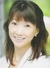 松井菜樱子