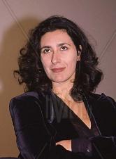 安东内拉·阿蒂利