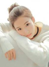 SNH48·孙芮