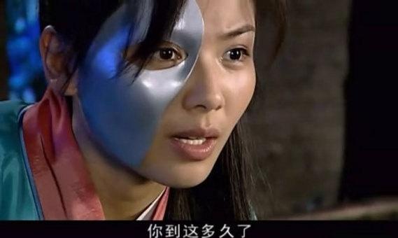 情癫大圣2魔兽传奇剧照_电影剧照_图集_电影网_1905.