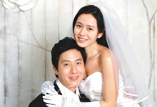 《妻子结婚了》将拍续集 一妻二夫闹剧再掀热