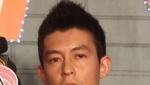 陈冠希公开承认与张柏芝机上自拍 苦于无合影为证