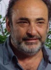 阿历桑多罗·哈伯