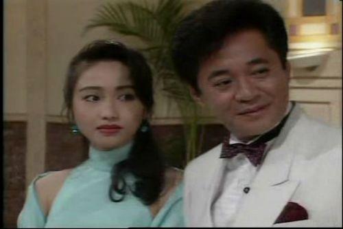 """香港演员王伟逝世 曾饰演""""岳不群""""等经典角色"""