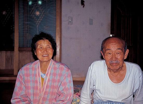春逝_电影剧照_图集_电影网_1905.com