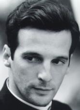 马修·卡索维茨