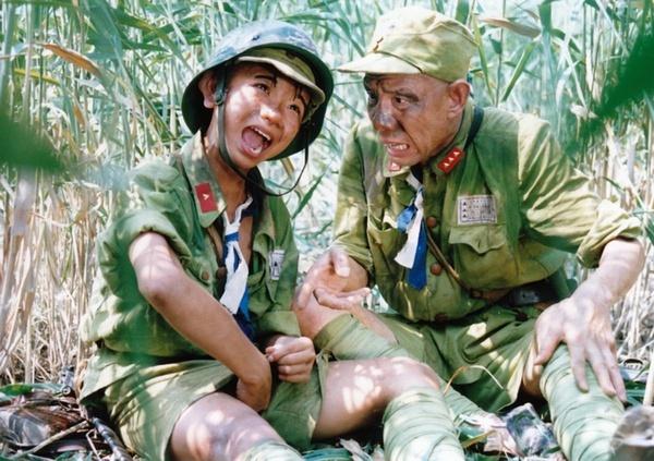 三毛从军记_电影剧照_图集_电影网_1905.com