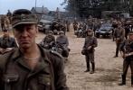 苏联与德国的战争电影