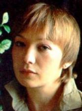 耶乐娜·科若那娃