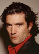 安东尼奥·班德拉斯