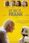 机器人与弗兰克