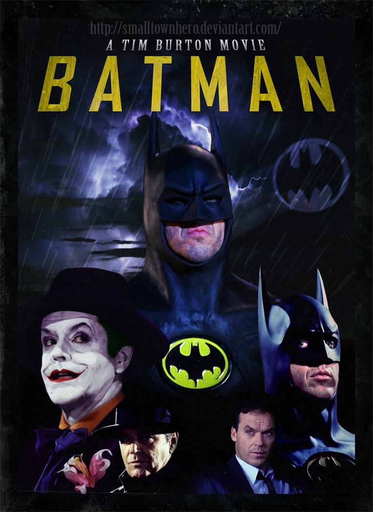 蝙蝠侠_电影海报_图集_电影网_1905.com