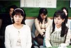 家庭重组韩国在线播放
