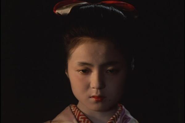 陈星的望乡简谱