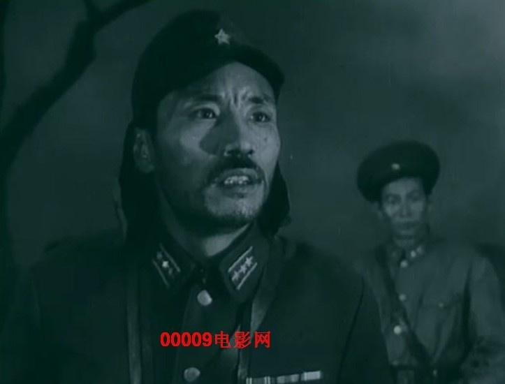 小兵张嘎_电影剧照_图集_电影网_1905.com