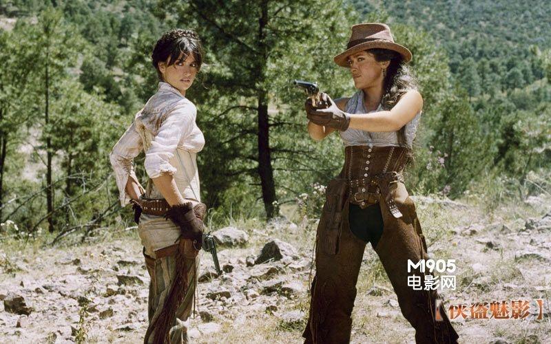 亚洲色情电影农夫_美女持枪不快也光 盘点猛女掏枪激情扫射影片