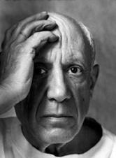 帕布洛·毕加索