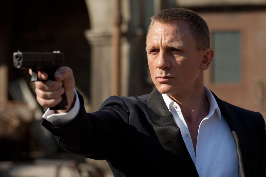 哪里可以下载007