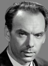 阿勒克塞·巴塔洛夫