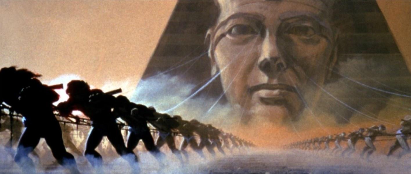 埃及王子_电影剧照_图集_电影网_1905.com