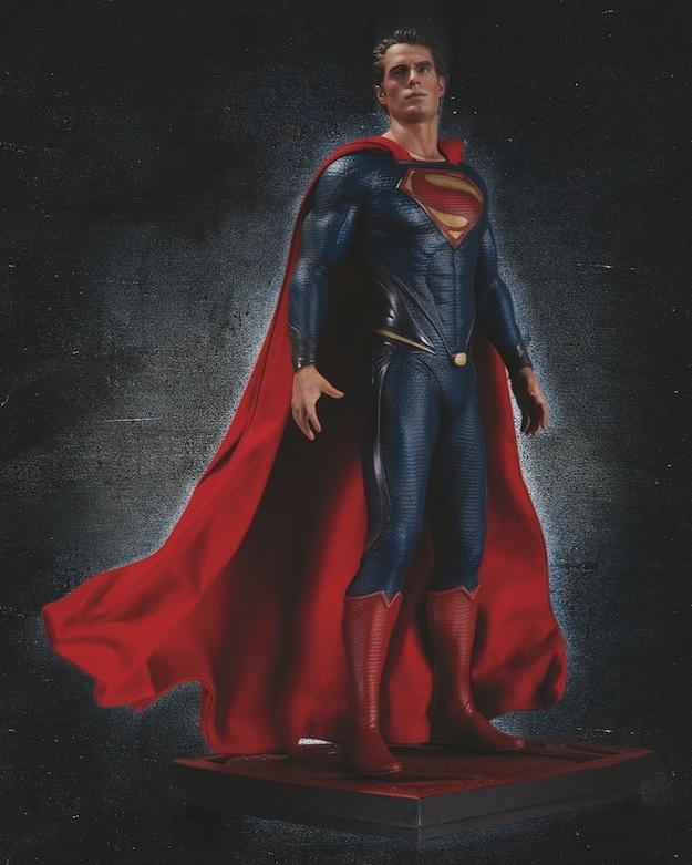 超人钢铁之躯迅雷下载