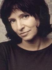 苏珊娜·比尔