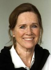 丽芙·乌曼
