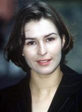 海伦·巴克森代尔