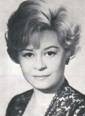 茱莉艾塔·玛西娜