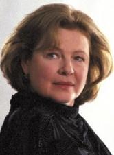 黛安·韦斯特