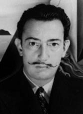 萨尔瓦多·达利
