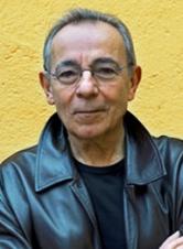 何塞·路易斯·戈麦兹