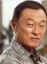 凯里-川田博之