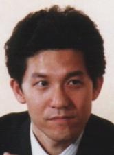 宫川一朗太