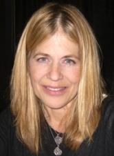 琳达·汉密尔顿