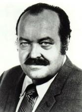 威廉姆·康拉德